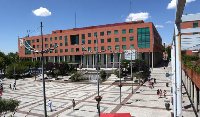 Empresa de pocería en Alcobendas. Desatrancos y desatascos